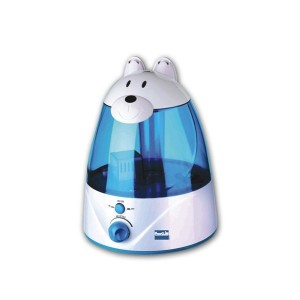 humidificateur d'air bebe